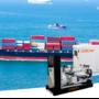 Groupes électrogènes Navires Commerciaux