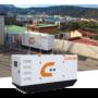 Groupes électrogènes Résidentiels et Commerciaux