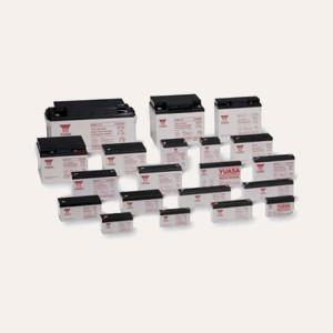 batterie-plomb-etanche